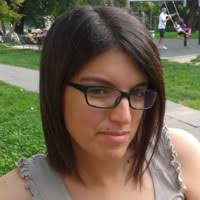 Valeria Paté - Assistente personale di direzione - Centrica ...