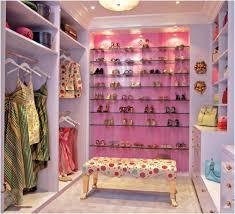 walk in closet ideas for teenage girls. Teen Girl Storage Ideas | Design Inspiration Of Interior,room,and Kitchen Walk In Closet For Teenage Girls W