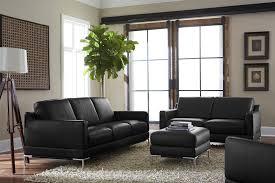Natuzzi Bedroom Furniture Natuzzi Editions B754 Ottoman Stoney Creek Furniture Ottoman