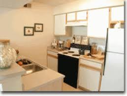 garden gate apartments plano. Previous; Next Garden Gate Apartments Plano RentDeals.com