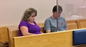 Darlene Wheeler convicted of fraud in Gander rental scam - Canadian Fraud  News Inc. | Fraud related news | Fraud in Canada