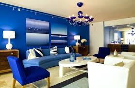 blue paint living room living room paints pictures blue paint ideas fresh gray walls navy as blue paint living room