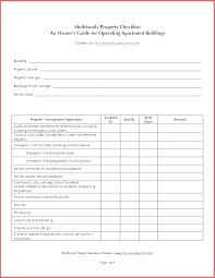checklist in excel server checklist template excel syncla co
