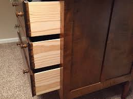 is poplar good for furniture. Is Poplar Good For Furniture. Most Of The Drawer Sides Were From Pine Or Furniture W