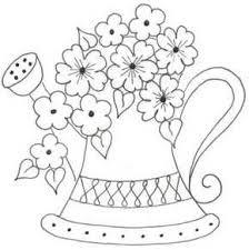 すべて無料かわいい刺繍図案デザインまとめ2 プレゼントなび