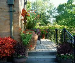Home Garden Designs Beautiful Gardens Ideas