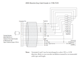 845d 20absolute 20gray 20code 20encoder 20to 201746 itv16 within hohner encoder wiring diagram 845d 20absolute 20gray 20code 20encoder 20to 201746 itv16 within encoder wiring diagram