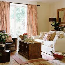 cream couch living room ideas: