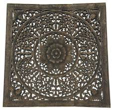 asiana home decor elegant wood carved wall panelswood carved elegant wood carved wall panelswood carved fl wondrous ideas cabin wall art also wood
