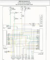 2004 kia amanti radio wiring diagram wiring diagram user 2004 kia sorento radio wiring wiring diagrams bib 2004 kia amanti radio wiring diagram
