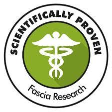 Výsledek obrázku pro blackroll flow logo
