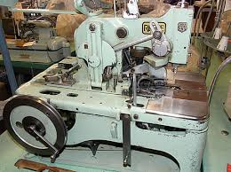 Refurbished Sewing Machines For Sale