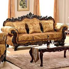 wooden sofa set designs for small living room philippines modern sets