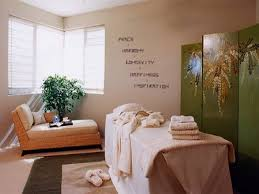 Asian Home Decor Ideas Spa Treatment Rooms Room Decorating Trends Including  Images