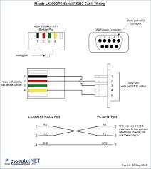 6 wire rj11 pinout simple wiring diagram rj11 pinout diagram wiring diagram site phone plug wiring 6 wire rj11 pinout