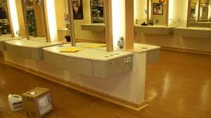 how to install morning star bamboo flooring morning star bamboo morning star bamboo flooring