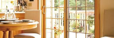 pella patio doors with built in blinds doors marvelous patio door sliding patio doors with built