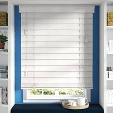 save door window blinds31