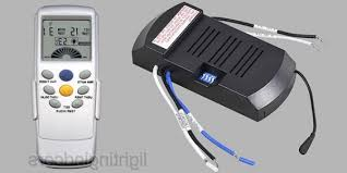 ceiling fan remote control. ceiling fan remote control, high quality and lowest priced is our within fans with control e