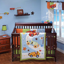 baby boy crib bedding sets cars 84xmvow9
