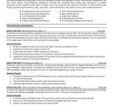 Resume Building Stock Photo  Picture And Royalty Free Image  Image
