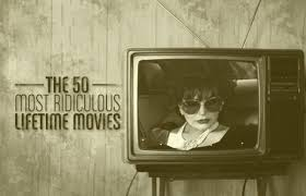 Cool Ridiculous Movies Lifetime Christmas Very 22 A 50 The Most pq4Owna0