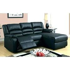 apartment size reclining sofa fabric sectional large of couch bed apa apt apartment size sectional sofa