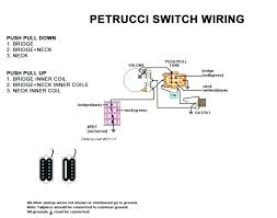 3 wire humbucker wiring diagram davejenkins club 3 wire single coil pickup wiring diagram for a pir light switch telecaster single coil six string 3 wire humbucker medium