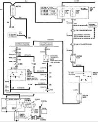 geo metro wiring diagram geo image wiring diagram geo metro alternator wiring diagram geo wiring diagrams on geo metro wiring diagram