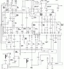 1995 toyotum camry ac wiring diagram 1995 toyota camry ac wiring 1989 toyota camry electrical wiring diagram simple wiring schema 1994 toyota camry ignition wiring diagram 1995 toyota camry wiring diagram 1995 circuit