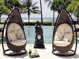 ideas patio furniture swing chair patio. patio furniture and outdoor home decor ideas swing chair