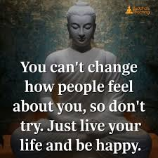 Get 111 Buddha Quotes On Karma Hd Wallpaper Wwwinterestpics