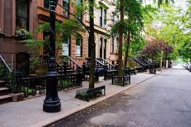 6 best places to a home in nyc