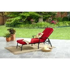 pier one patio cushions patio ideas pier 1 outdoor cushions pier one patio end pier one pier one patio