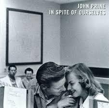 Wedding Bells John Prine