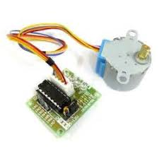 arduino 2 phase 4 wire stepper motor images 3pcs 4 wire 2 phase stepper motor 5v 4 phase 5 wire uln2003 driver board for