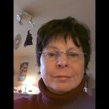 Christine Hartung - Address, Phone Number, Public Records   Radaris