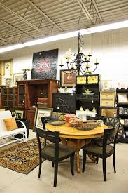 Great Finds And Designs Timonium Top Consignment Shops