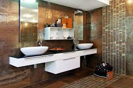 bathroom remodeling chicago il. Bathroom Design Chicago Lovely Brilliant Remodeling Il H14 On Home Stoneislandstore.co