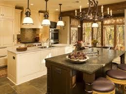 Best Kitchen Lighting What Size Light Fixture For Kitchen Island Best Kitchen Island