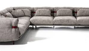 Photo 5 of 7 Sofa:Quality Sofa Brands Ashley Furniture Quality Sofa Brands  Amazing Quality Sofa Brands 5 Top