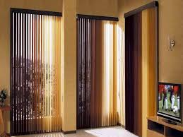 fabric vertical blinds for patio door home depot blinds roller shades for sliding glass doors sliding