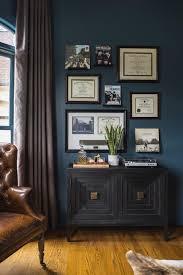 20 living room wall decor ideas