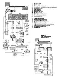 volvo 240 cruise control wiring diagram wiring diagram shrutiradio rostra cruise control wiring diagram at Cruise Control Wiring Diagram