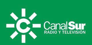 Vox exige cambiar el nombre de Canal Sur para apoyar los Presupuestos de Andalucía
