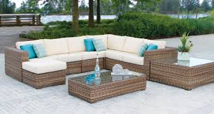Extend Your Entertaining Living Space with Quality Outdoor