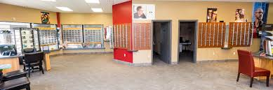 The Source Flooring Kitchener Your Family Optometrist Optician In Kitchener Waterloo
