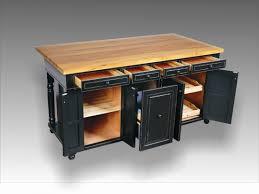 Stylish Big Lots Kitchen Island Cabinets Beds Sofas and