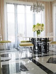 art deco dining room photos hgtv art deco mid century dining