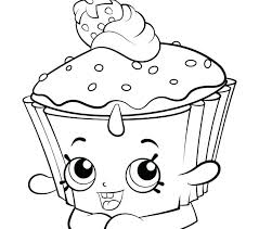 Free Dora Coloring Pages The Explorer Boots Coloring Pages Princess